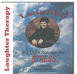 laughter therapy enterprises products