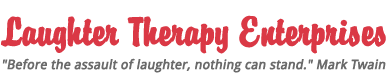 Laughter Therapy Enterprises